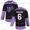 6 John Marino