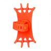 Orange Rotatable
