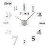 horloge 2sliver 27inch