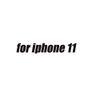 iPhone 11 6.1 용