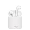 i7 i7s tws mini Bluetooth headset with charging i7s TWS earphone wireless headset for iphone XS XR XSMAX Android phone with Retail
