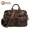 New Designer Handbags Genuine Leather Travel Bag Men Travel Vintage Luggage Large Duffle Weekend High Quality Stuff Sacks Best Free shipping