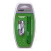 Kit blister batterie Smartcart