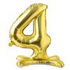 الذهب 4