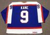 9 EVANDER KANE 1980 # 039; s