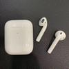 Air Pods Generation 2 earphone with Popup window H1 chip Wireless Charging Bluetooth headphone earbuds Headset DHL Fast Ship
