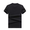 2019 New pattern Leisure time mens designer t shirts mens designer t shirts designer clothes China size#18