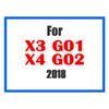 Для x3 g01 x4 g02