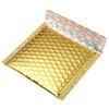130 x 150 mm Gold