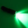 ضوء اخضر