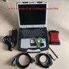 CF30-VCM2-HDD