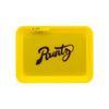 Runtz Yellow