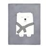 الدب القطبي 3
