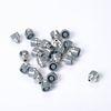 Plat de carbure de silicium (1pc)