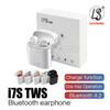 I7S TWS Wireless Bluetooth Headphones Earbuds Earphones with Charging Box Twins Mini Bluetooth Earbuds for iPhone X IOS Android with Retail