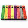 PUFF PLUS 81 Colors