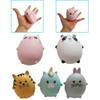 Slow Rising Squeeze Squishy Toys Squishies Animal Rabbit Tiger Unicorn Panda Kawaii Pets Gifts For Children's Christmas Present