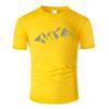 m01037 jaune