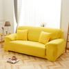 Желтый 90-140см 1-местный