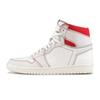 1s 5.5-12 فانتوم