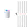 white 10 filter