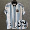 FG1029 1998 HOME
