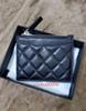 brand new genuine leather women coin wallet lambskin small purses for lady 213