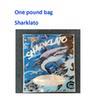 Sharketo 1 رطل