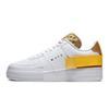 36-45 N354 أبيض أصفر