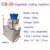 CB-30