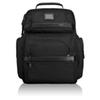High Quality Men Backpack 26578D2 Popular Men Backpack Nylon Business Double Shoulder Bag Computer Bag Like T U M I ALPHA