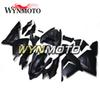 Matte Pure Black NINJA ZX10R 04-05 Full Fairings For Kawasaki ZX10R 2004 2005 Ninja ZX-10R 04 05 ABS Plastic Motorcycle Bodywork Cowlings