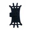 Black Rotatable