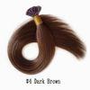 # 4 marrom escuro