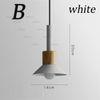 Bホワイト