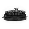 Черный комплект-6DR