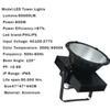 600W IP65 AC85-265V