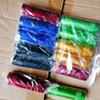 Factory price all high quality metal cracker smoking accessories mix colors Aluminium crackers we free shipping