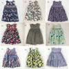 Hot Sale Children Dresses 2019 New Summer Lovely Baby Girls Dresses Casual Party Dresses Bohemian Princess For 3-7 Years Kids Dress