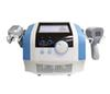 Focused RF Ultrasound Body Slimming Machine Wrinkle Removal Skin Lift Facial Skin Tightening Equipment