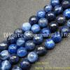5 strands 10mm beads