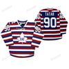 90 Tomas Tatar.