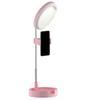 G3 Light Ring _Pink