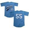 55 Blue No Nom