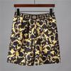 Quick dry originally planned to sell beach shorts for men in summer, surfing GAI beach shorts for men and polo shorts for swimming trunks