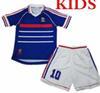 1998 Kids.