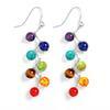 796 earrings