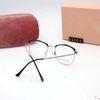 f6282e5bad Compre Gafas De Medusa Gafas Graduadas Marco Vintage Hombres Gafas ...