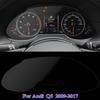 Audi Q5 2009-2017 için