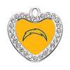 corazón shaped3